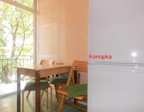 Mieszkanie na sprzedaż, Kraków Stare Miasto Stare Miasto (historyczne) Filipa Długa, 1 390 000 zł, 139,17 m2, 072