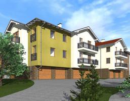Mieszkanie na sprzedaż, Brzeski (pow.) Brzesko (gm.) Jasień, 164 000 zł, 37,58 m2, 20