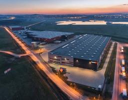 Budowlany-wielorodzinny na sprzedaż, Kraków Podgórze Wielicka, 6 500 000 zł, 10 000 m2, 120