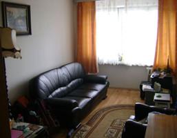 Mieszkanie na sprzedaż, Kraków Bieńczyce os. Strusia, 190 000 zł, 39 m2, 13672/1/MK-RE11-831-58406