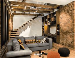 Mieszkanie na wynajem, Katowice Ligonia, 4200 zł, 120 m2, 3