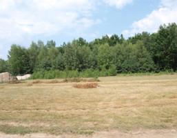 Działka na sprzedaż, Skierniewice Balcerów, 105 000 zł, 1000 m2, 3