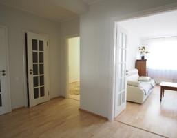 Mieszkanie na sprzedaż, Poznań Rataje Polanka, 849 999 zł, 109 m2, 3
