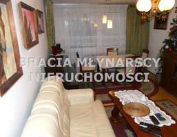 Mieszkanie na sprzedaż, Sosnowiec M. Sosnowiec Juliusz, 175 000 zł, 63 m2, MLY-MS-2895