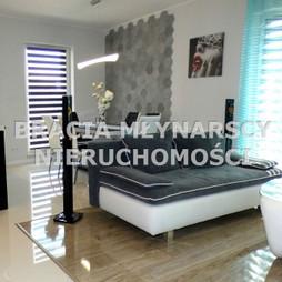 Mieszkanie na sprzedaż, Katowice M. Katowice Śródmieście, 549 000 zł, 70 m2, MLY-MS-3194