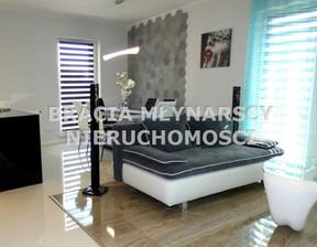 Mieszkanie na sprzedaż, Katowice M. Katowice Śródmieście Francuska, 549 000 zł, 70 m2, MLY-MS-3194