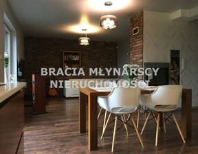 Dom na sprzedaż, Katowice M. Katowice Zarzecze, 870 000 zł, 155 m2, MLY-DS-3358