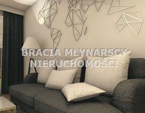Mieszkanie na sprzedaż, Katowice M. Katowice Józefowiec Bytkowska, 198 966 zł, 37,19 m2, MLY-MS-3901