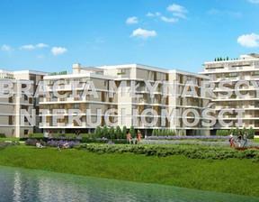Mieszkanie na sprzedaż, Katowice M. Katowice Dolina Trzech Stawów Pułaskiego, 410 000 zł, 66,04 m2, MLY-MS-3437
