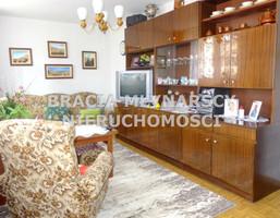 Mieszkanie na sprzedaż, Sosnowiec M. Sosnowiec Stary Sosnowiec, 174 000 zł, 58 m2, MLY-MS-3062
