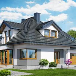 Działka na sprzedaż, Kraków Podgórze Piaski Wielkie Cechowa, 519 000 zł, 1300 m2, 50651
