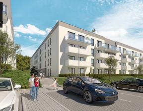 Mieszkanie na sprzedaż, Gdynia Oksywie Nasypowa, 274 711 zł, 35,91 m2, 12