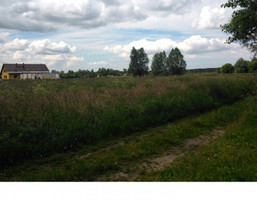 Działka na sprzedaż, Szczecin Turystyczna, 77 000 zł, 817 m2, 17994/3186/OGS