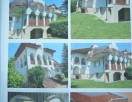 Dom na sprzedaż, Płocki Słupno Nowe Gulczewo Szlachecka, 120 400 zł, 165,64 m2, 2222/3186/ODS