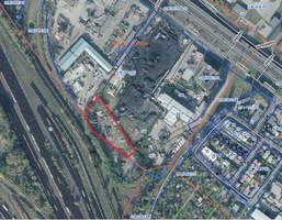 Działka na sprzedaż, Szczecin Śródmieście Gdańska, 860 000 zł, 5139 m2, 17818/3186/OGS