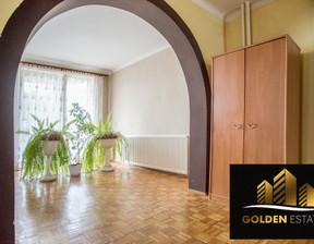 Dom na sprzedaż, Częstochowa Kiedrzyn Gruszowa, 425 000 zł, 286 m2, 694185