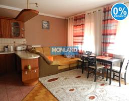 Mieszkanie na sprzedaż, Warszawa Białołęka Modlińska, 379 000 zł, 45,7 m2, 117/6471/OMS