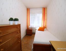 Mieszkanie na wynajem, Toruń Mokre Przedmieście Świętopełka, 850 zł, 40 m2, 171-1