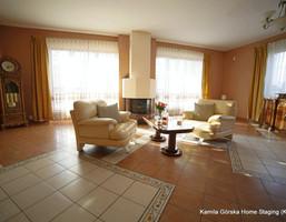 Dom na sprzedaż, Toruń Os. Brzezina, 1 390 000 zł, 550 m2, 213