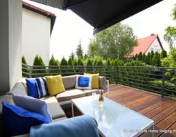 Dom na sprzedaż, Toruń Stawki Al. Powstańców Wielkopolskich, 930 000 zł, 260 m2, 244
