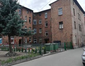 Dom na sprzedaż, Brodnicki (pow.) Brodnica, 1 394 000 zł, 1200 m2, 312-2