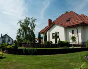 Dom na sprzedaż, Toruń Kaszczorek, 1 125 000 zł, 330 m2, 308-2