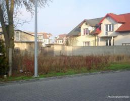 Działka na sprzedaż, Toruń Wrzosy Owsiana, 215 000 zł, 401 m2, 108-4