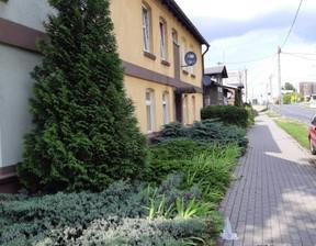 Dom na sprzedaż, Toruń Jakubskie Przedmieście Sobieskiego, 1 015 000 zł, 390 m2, 360
