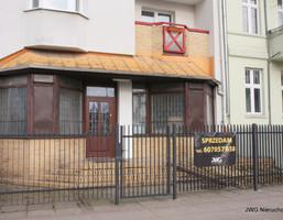 Lokal gastronomiczny na sprzedaż, Toruń Bydgoskie Przedmieście Rybaki Górne, 220 000 zł, 70 m2, 212