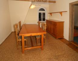 Mieszkanie na sprzedaż, Toruń Starówka Poniatowskiego, 625 000 zł, 146 m2, 179-3