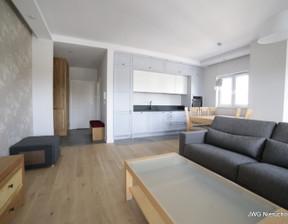 Mieszkanie do wynajęcia, Toruń Chełmińskie Przedmieście Wodociągowa, 2000 zł, 52 m2, 375-1