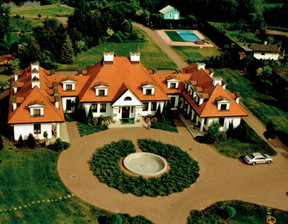 Dom na sprzedaż, Toruński (Pow.) Lubicz (Gm.) Młyniec Drugi, 7 990 000 zł, 800 m2, 292-1