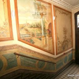 Mieszkanie na sprzedaż, Toruń Starówka Poniatowskiego, 599 000 zł, 146 m2, 179-6