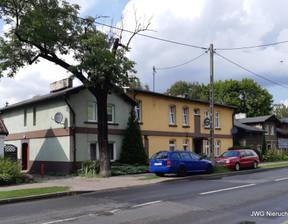 Dom na sprzedaż, Toruń Jakubskie Przedmieście Sobieskiego, 1 050 000 zł, 600 m2, 360