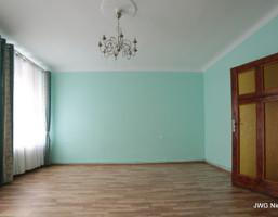 Mieszkanie na wynajem, Toruń Bydgoskie Przedmieście Zieleniec Adama Mickiewicza, 1200 zł, 80 m2, 287