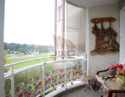 Mieszkanie na wynajem, Toruń Na Skarpie Mariana Sydowa, 800 zł, 47 m2, 270
