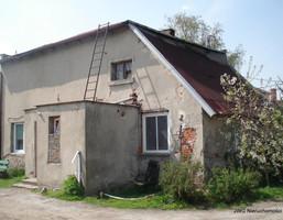 Dom na sprzedaż, Toruński (pow.) Chełmża, 115 000 zł, 78 m2, 140
