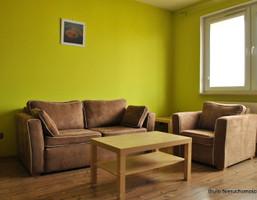 Mieszkanie na wynajem, Toruń Grębocin, 1000 zł, 39 m2, 221