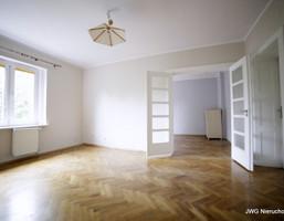 Mieszkanie na wynajem, Toruń Bydgoskie Przedmieście Bydgoska, 1400 zł, 68 m2, 238