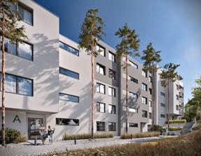 Mieszkanie na sprzedaż, Toruński (pow.) Chełmża, 184 464 zł, 43,92 m2, 324-2