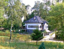 Dom na sprzedaż, Toruński (Pow.) Chełmża (Gm.) Zalesie, 850 000 zł, 267 m2, 92-3
