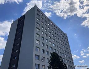 Mieszkanie na sprzedaż, Pilski (pow.) Piła Motylewska, 295 000 zł, 70 m2, 370-1