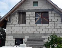 Dom na sprzedaż, Gdański Trąbki Wielkie Gołębiewo, 150 000 zł, 102 m2, 539