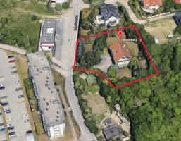 Dom na sprzedaż, Gdańsk Piecki-Migowo, 2 990 000 zł, 368,8 m2, 580
