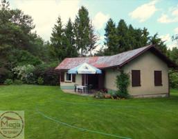 Dom na sprzedaż, Starogardzki Starogard Gdański Siwiałka, 485 000 zł, 50 m2, 401