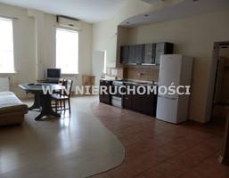 Mieszkanie na wynajem, Głogowski Głogów Stare Miasto, 3000 zł, 84 m2, WNN-MW-973