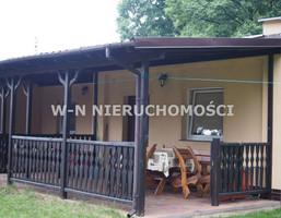 Dom na sprzedaż, Wolsztyński Wolsztyn Rudno, 170 000 zł, 70 m2, WNN-DS-1155