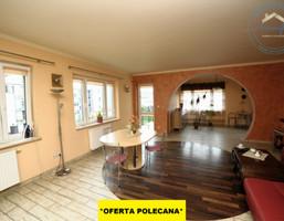 Mieszkanie na sprzedaż, Białystok Bojary Łąkowa, 499 000 zł, 114,4 m2, 76/5687/OMS