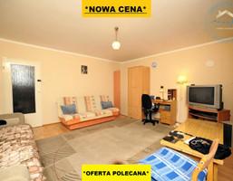 Mieszkanie na sprzedaż, Białystok Nowe Miasto Pogodna, 279 000 zł, 65,15 m2, 238/5687/OMS