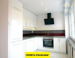 Mieszkanie na sprzedaż, Białystok Os. Piasta Piastowska, 277 900 zł, 58 m2, 6/5687/OMS